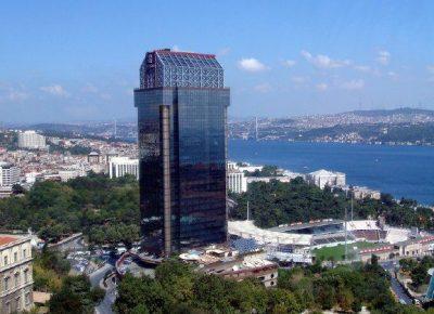big-ritz-carlton-istanbul-08