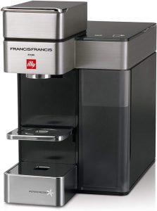 أفضل 10 مكينات إعداد قهوة - كبسولات