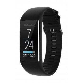 new_polar_a370_fitness_tracker_-_black_lowest_price_in_kuwait