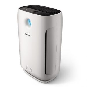 philips-air-purifier-2000i-series-c