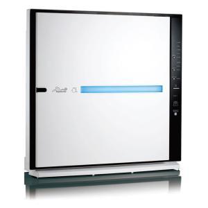 whites-rabbit-air-air-purifiers-spa-700ap-64_300