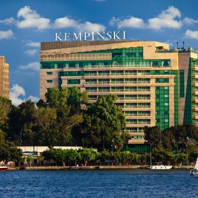أفضل-الفنادق-فى-مصر