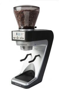 أفضل 8 ماكينات طحن قهوة كهربائية
