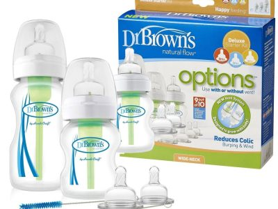 options-starter-kit-p3993-5168_image