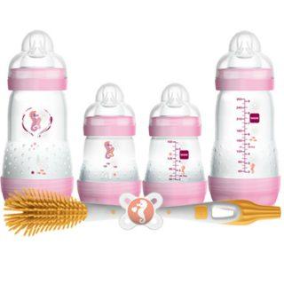 prod_1572265724_GP0012G MAM Newborn Feeding Set Pink SMALL