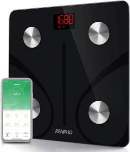 أفضل 7 ميزان ذكي للجسم لقياس الوزن و الدهون